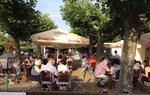 Gaststätte Gärtnerruh, Am Eichwald 4, Seligenstadt