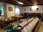 Gaststätte Gärtnnerruh Seligenstadt, Am Eichwald 4